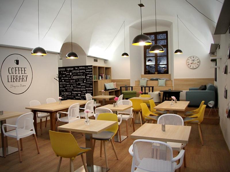 Ani S Cafe Bistro